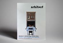 Arhitext