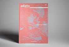 Adato